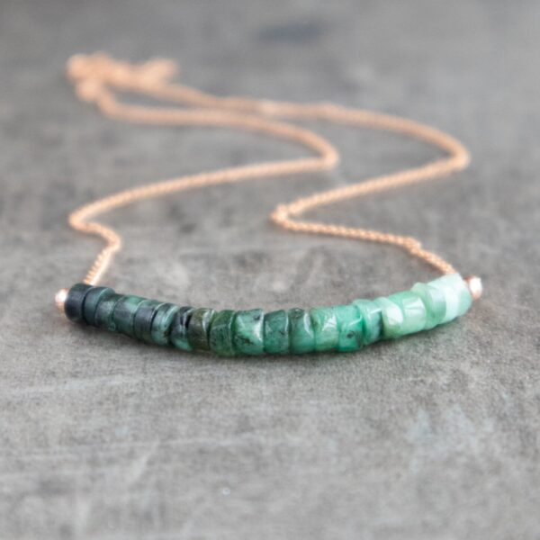 raw-emerald-necklace