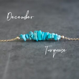 Turquoise-Crystal-Necklace
