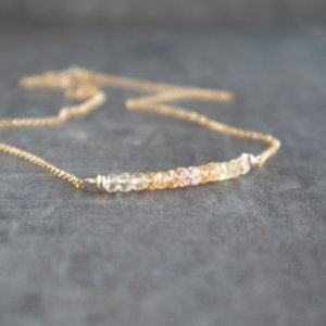 imperial-topaz-bar-necklace