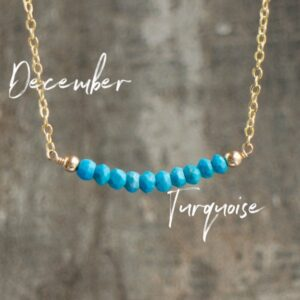 Turquoise-Bar-Necklace