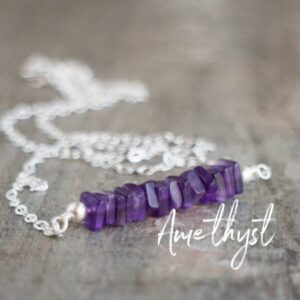 amethyst-square-bar-necklace