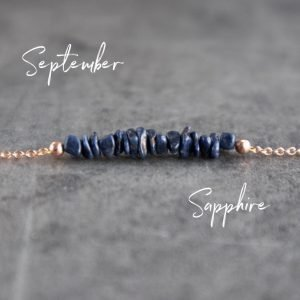 sapphire-raw-crystal-necklace