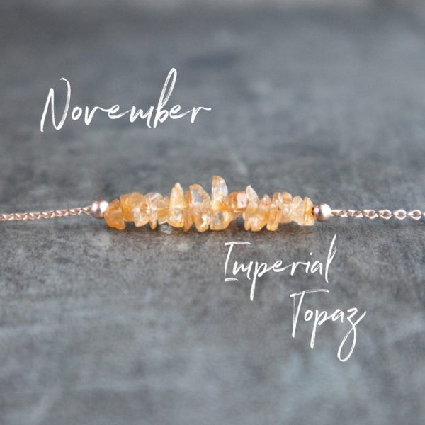 Imperial-Topaz-Necklace