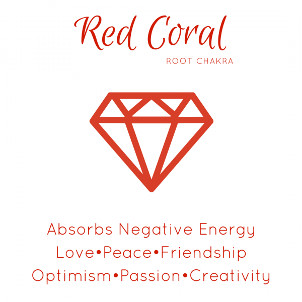 red-coral-properties