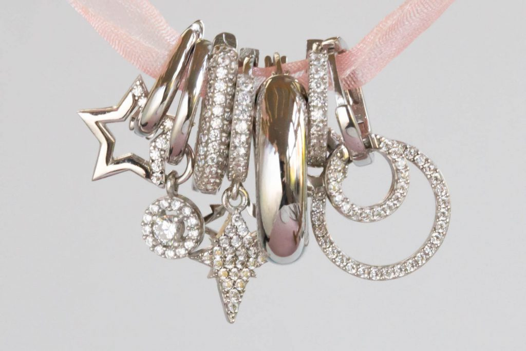 How-to-clean-silver-jewellery