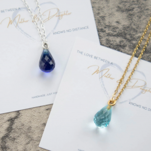 Mother-and-Daughter-Matching-Necklace