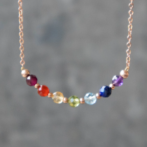 7-chakra-necklace-with-genuine-crystals